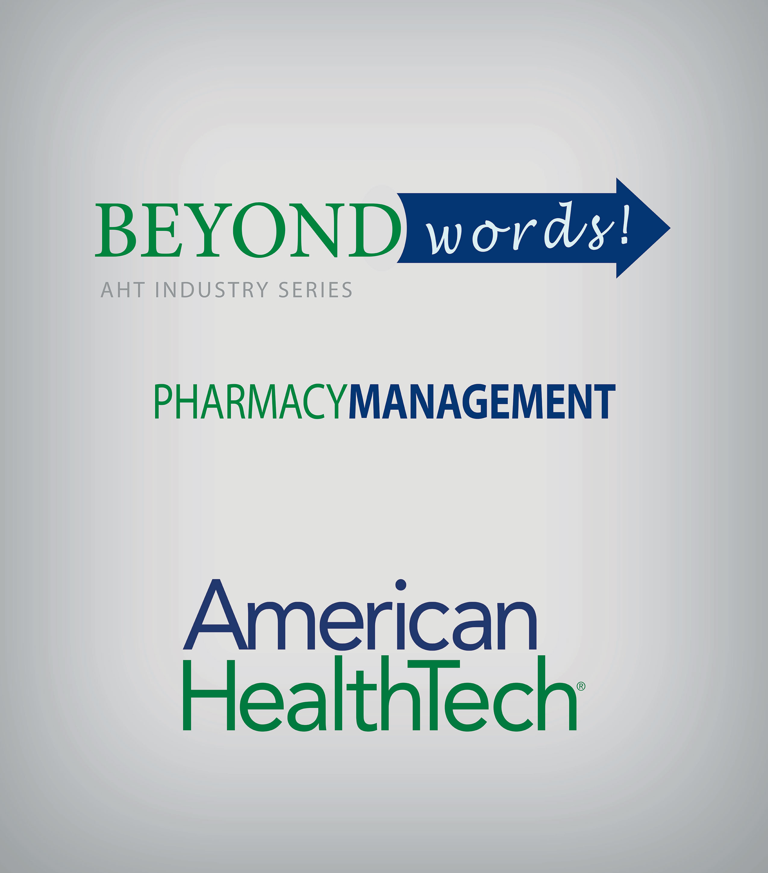 Beyond Words: Pharmacy Management